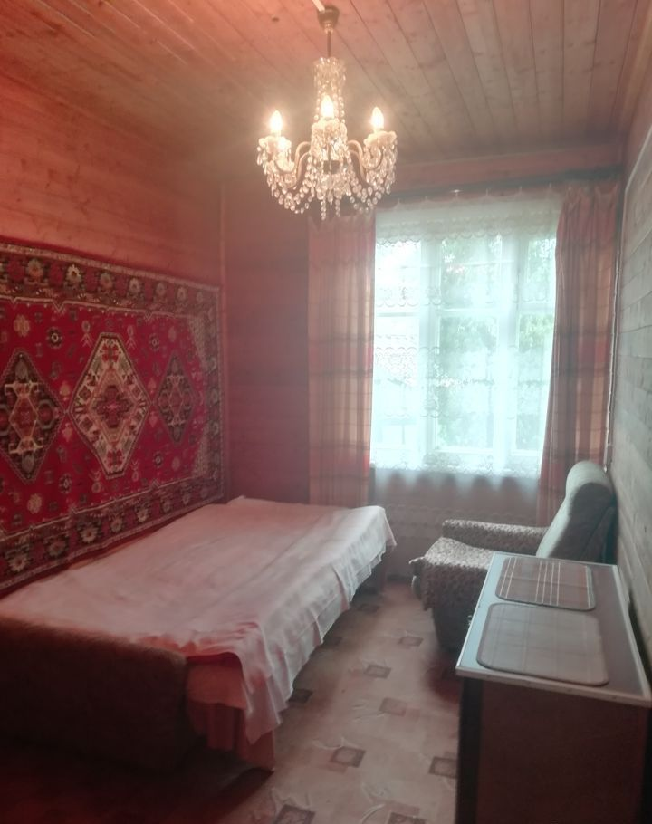 Продажа дома поселок Шарапова Охота, цена 1550000 рублей, 2021 год объявление №476307 на megabaz.ru