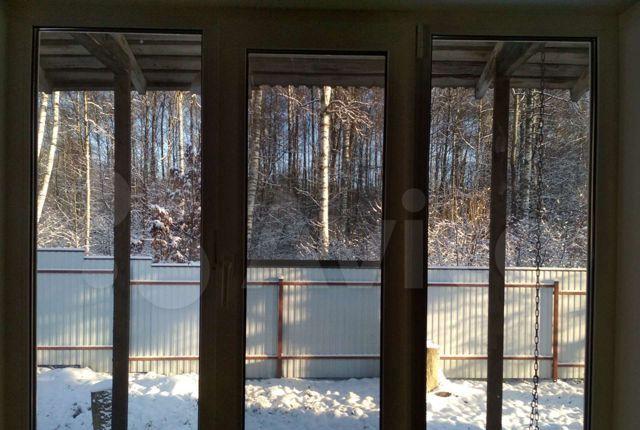 Продажа дома садовое товарищество Лесное, цена 2800000 рублей, 2021 год объявление №545134 на megabaz.ru