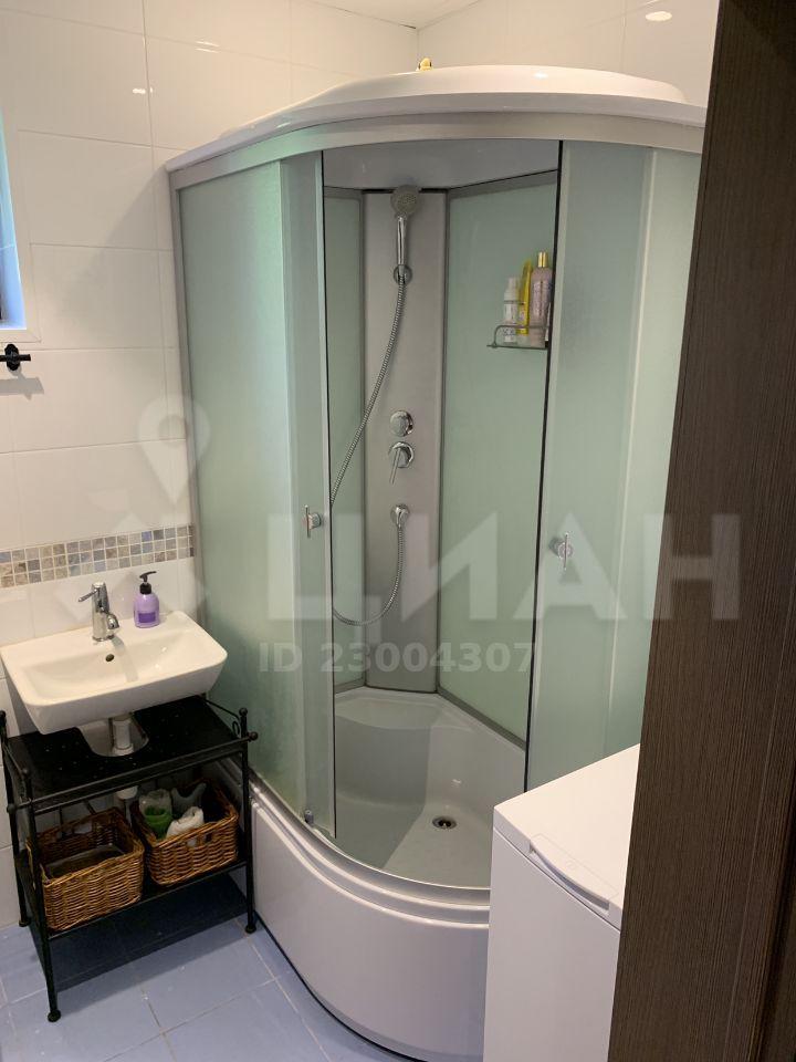 Продажа дома деревня Ивановское, цена 5000000 рублей, 2020 год объявление №394422 на megabaz.ru