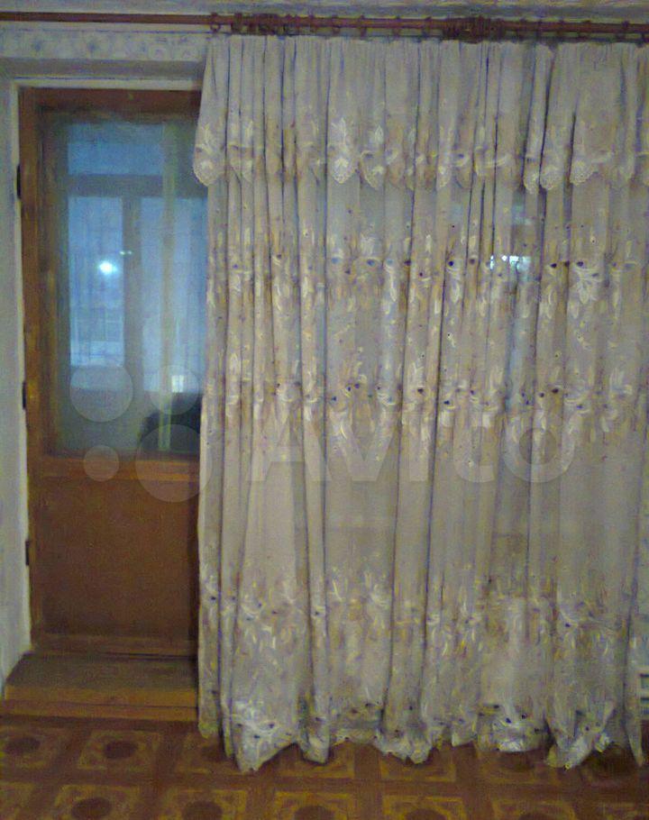 Аренда однокомнатной квартиры Клин, улица Калинина 3, цена 14000 рублей, 2021 год объявление №1348777 на megabaz.ru