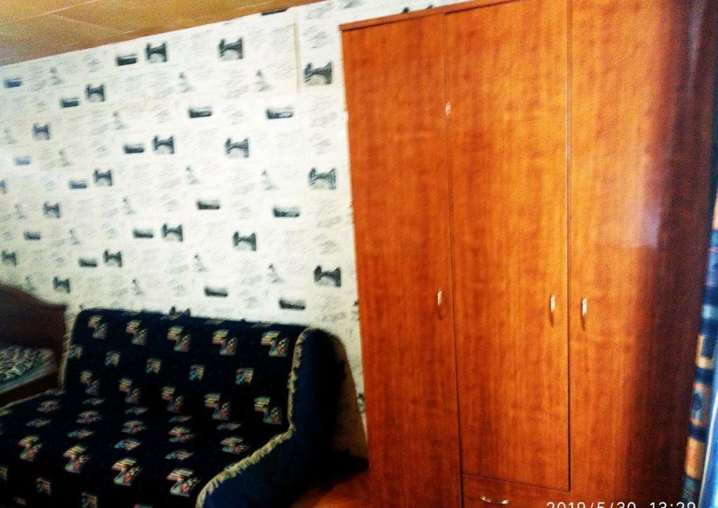Аренда однокомнатной квартиры Москва, метро Петровско-Разумовская, улица Яблочкова 43, цена 30000 рублей, 2020 год объявление №1134455 на megabaz.ru