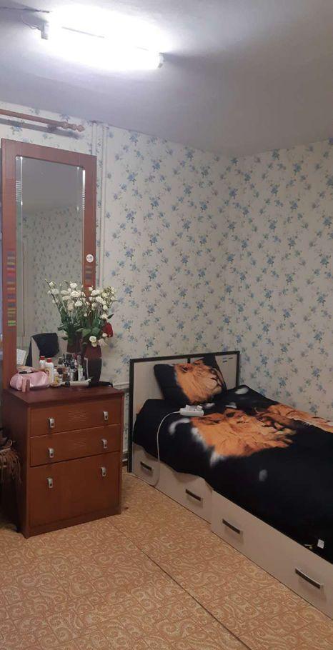 Аренда комнаты Москва, метро Арбатская, Большая Никитская улица 24/1с2, цена 12000 рублей, 2021 год объявление №1259339 на megabaz.ru