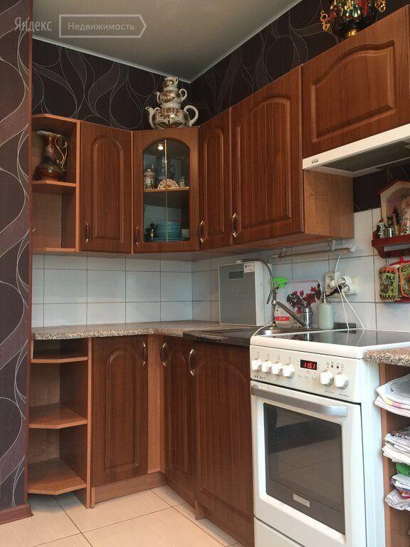 Продажа двухкомнатной квартиры Москва, метро Севастопольская, Симферопольский бульвар 24к7, цена 15500000 рублей, 2021 год объявление №561234 на megabaz.ru
