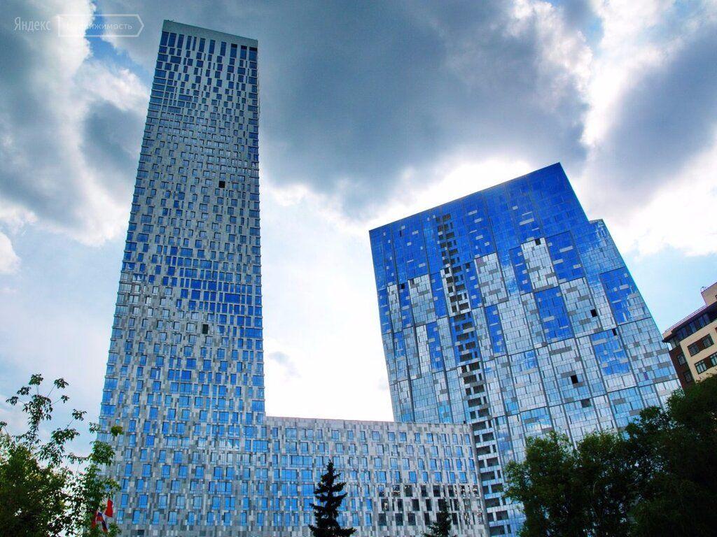 Продажа трёхкомнатной квартиры Москва, метро Охотный ряд, Красная площадь, цена 38000000 рублей, 2020 год объявление №422274 на megabaz.ru