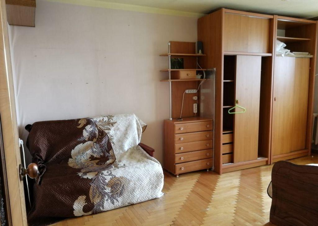 Продажа двухкомнатной квартиры Пущино, цена 2150000 рублей, 2021 год объявление №463191 на megabaz.ru