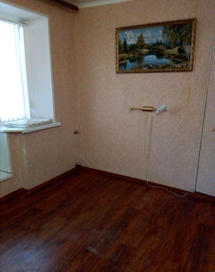 Аренда двухкомнатной квартиры Воскресенск, улица Менделеева 26, цена 13000 рублей, 2021 год объявление №1307949 на megabaz.ru
