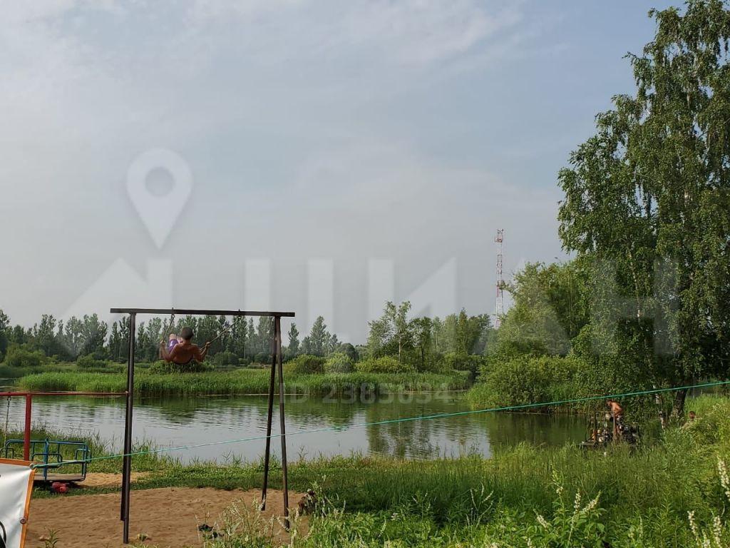 Продажа дома рабочий посёлок имени Воровского, цена 625000 рублей, 2021 год объявление №451186 на megabaz.ru