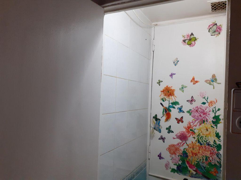 Продажа трёхкомнатной квартиры деревня Федурново, улица Авиарембаза 1, цена 5000000 рублей, 2020 год объявление №456742 на megabaz.ru