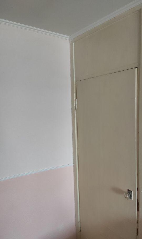 Продажа трёхкомнатной квартиры рабочий посёлок Свердловский, цена 3050000 рублей, 2020 год объявление №447182 на megabaz.ru