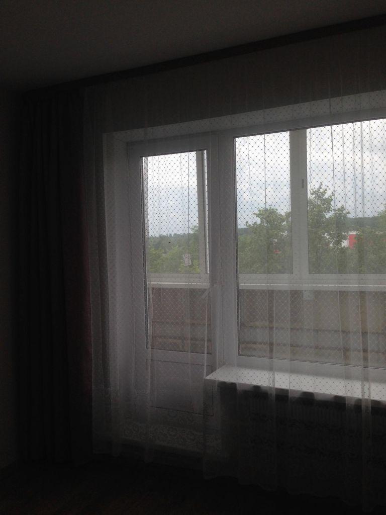 Аренда комнаты Солнечногорск, цена 11000 рублей, 2020 год объявление №1131019 на megabaz.ru