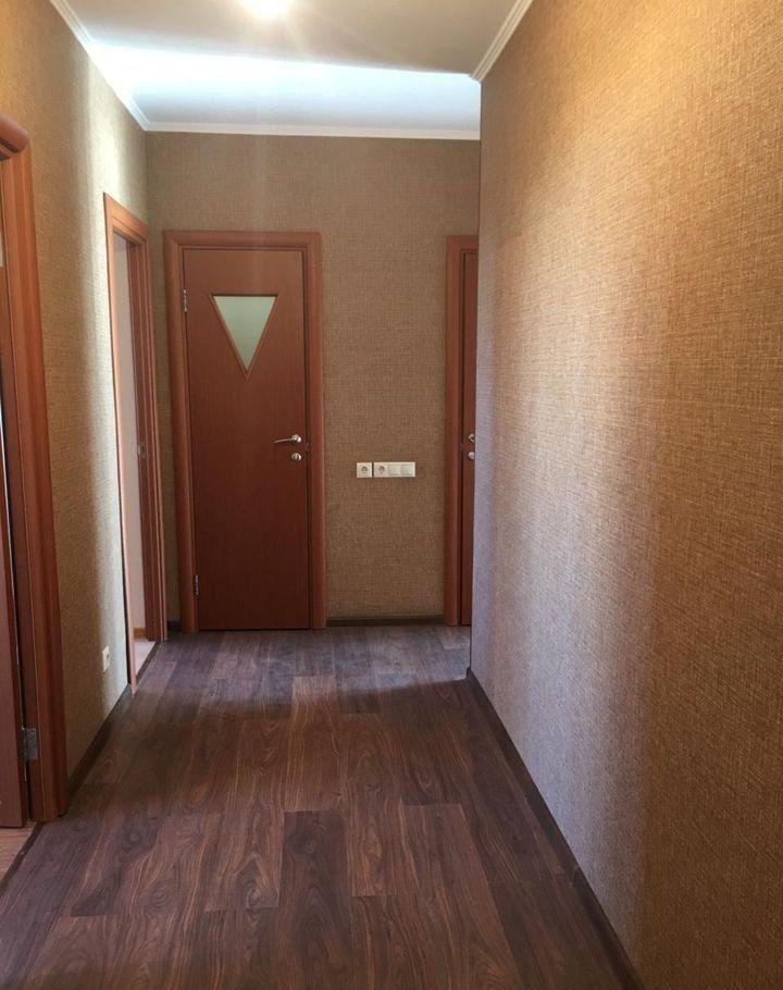 Продажа двухкомнатной квартиры Москва, метро Владыкино, Берёзовая аллея 7, цена 9395000 рублей, 2020 год объявление №423039 на megabaz.ru
