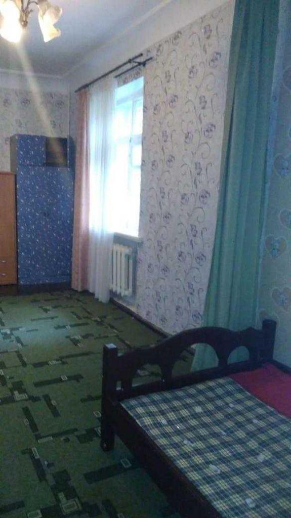 Продажа комнаты Балашиха, цена 1500000 рублей, 2020 год объявление №449387 на megabaz.ru