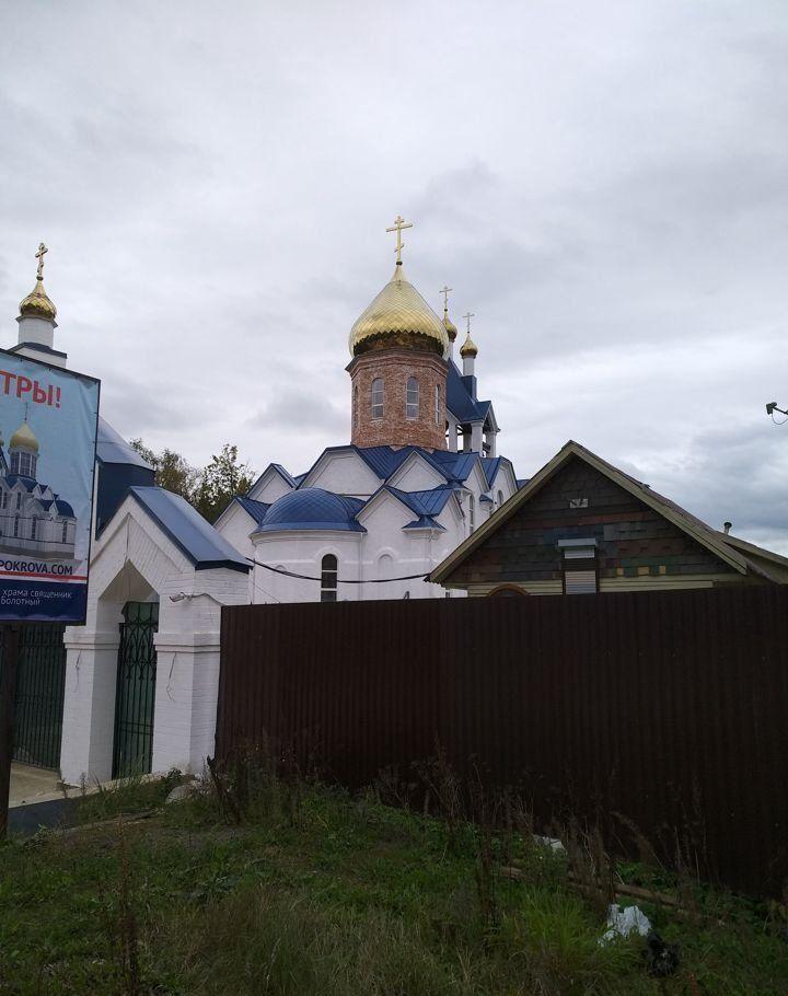 Продажа дома деревня Сивково, цена 7400000 рублей, 2021 год объявление №372994 на megabaz.ru