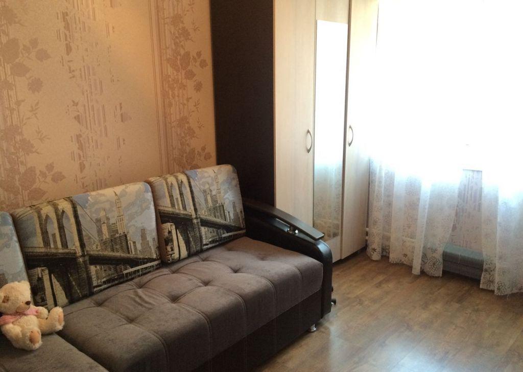 Продажа трёхкомнатной квартиры Москва, улица 60 лет Победы 7, цена 6500000 рублей, 2021 год объявление №469533 на megabaz.ru