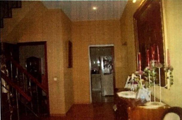 Продажа дома деревня Грибки, улица 7-я Линия, цена 19826235 рублей, 2020 год объявление №427837 на megabaz.ru