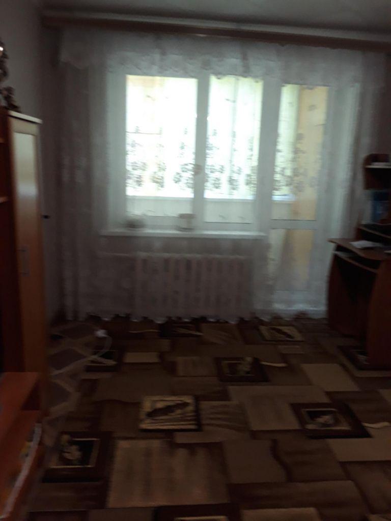 Продажа двухкомнатной квартиры деревня Павловское, цена 3450000 рублей, 2020 год объявление №436818 на megabaz.ru
