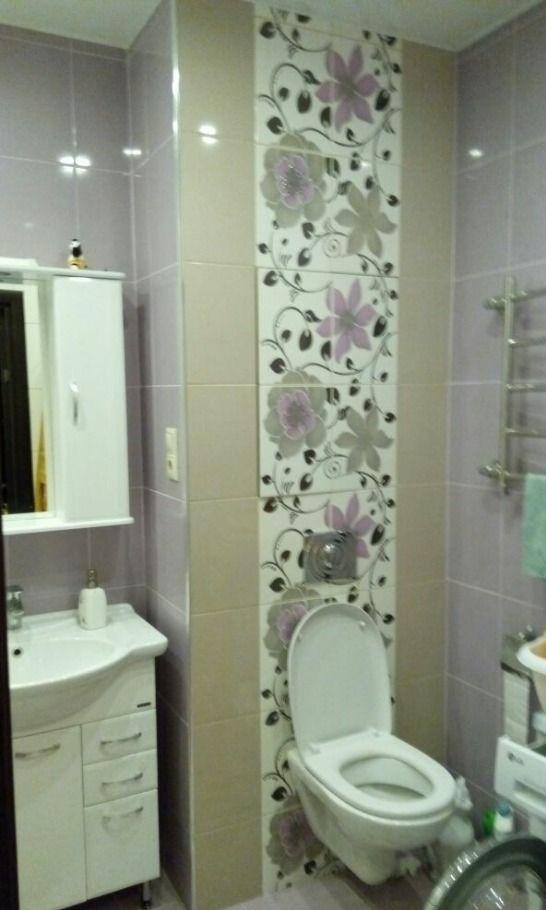 Аренда однокомнатной квартиры поселок Аничково, цена 15000 рублей, 2021 год объявление №1156128 на megabaz.ru