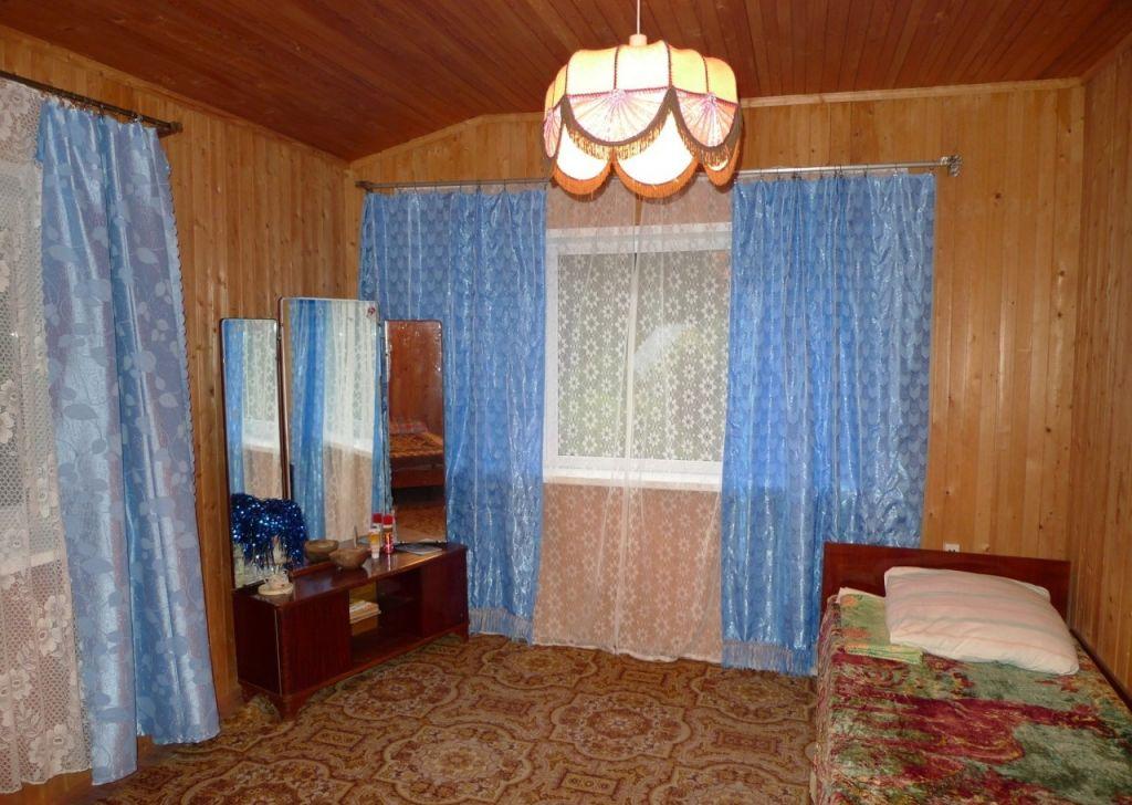 Продажа дома СНТ Радуга, цена 2500000 рублей, 2020 год объявление №416273 на megabaz.ru