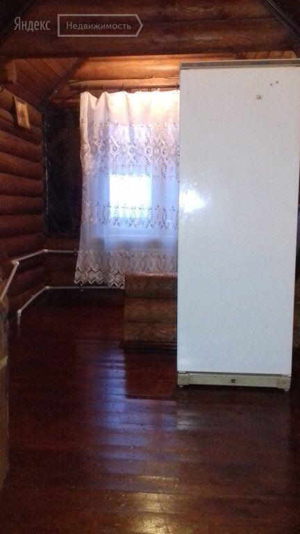Продажа дома Дубна, цена 3500000 рублей, 2020 год объявление №449695 на megabaz.ru