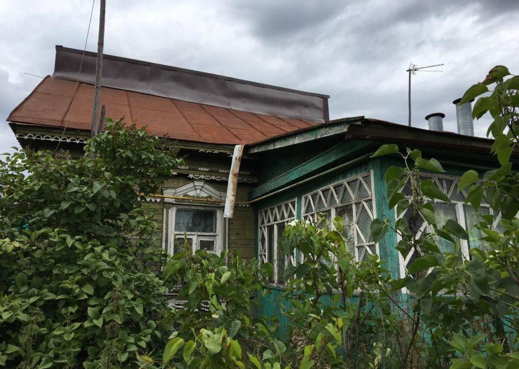 Продажа дома деревня Юрлово, цена 4500000 рублей, 2020 год объявление №433859 на megabaz.ru