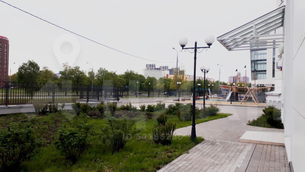 Продажа двухкомнатной квартиры Москва, метро Водный стадион, Флотская улица 7к2, цена 12500000 рублей, 2020 год объявление №492722 на megabaz.ru