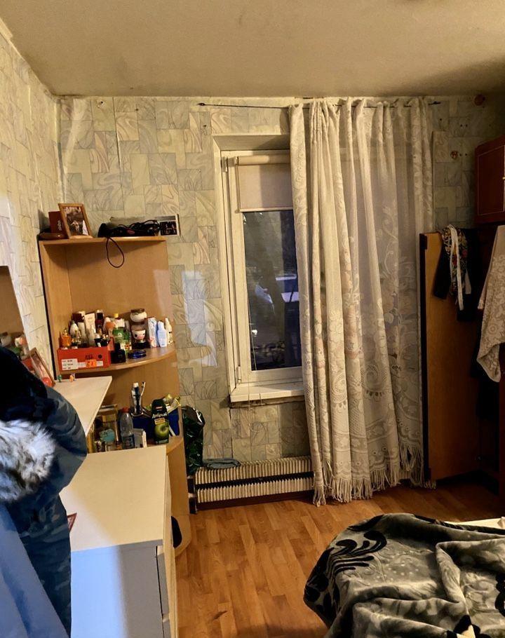 Продажа однокомнатной квартиры Москва, метро Петровско-Разумовская, Дмитровское шоссе 37к1, цена 7400000 рублей, 2020 год объявление №382885 на megabaz.ru