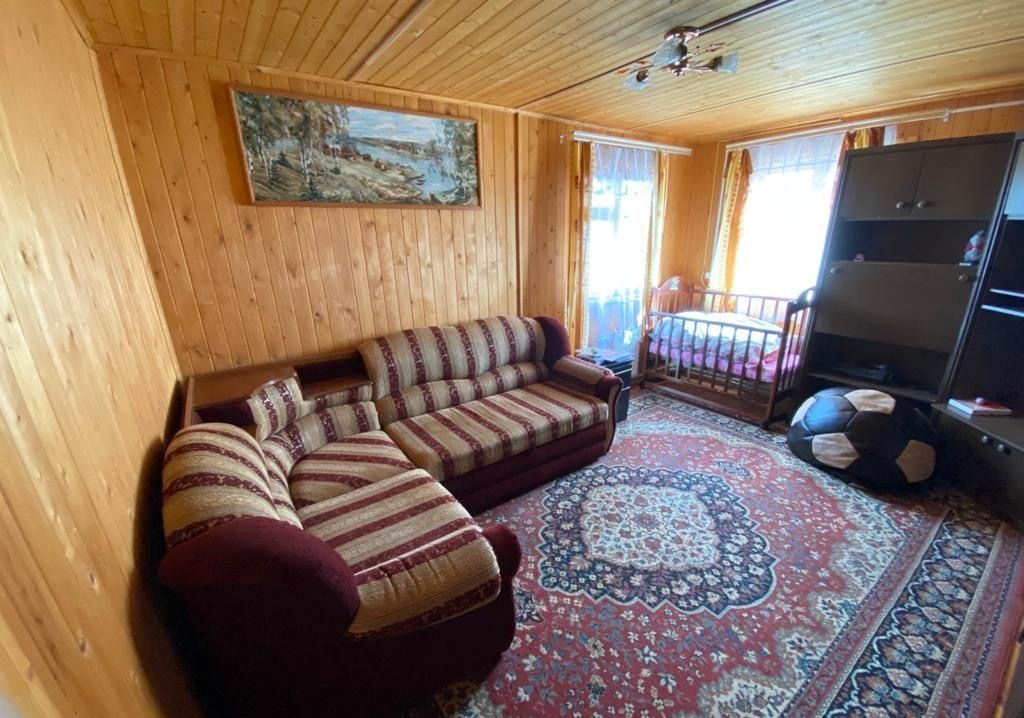 Продажа дома СНТ Надежда, цена 5200000 рублей, 2020 год объявление №378480 на megabaz.ru