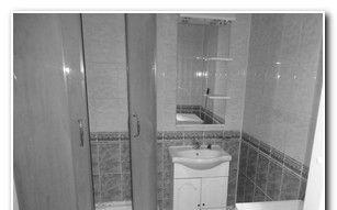 Продажа двухкомнатной квартиры Чехов, Земская улица, цена 4500000 рублей, 2020 год объявление №449568 на megabaz.ru
