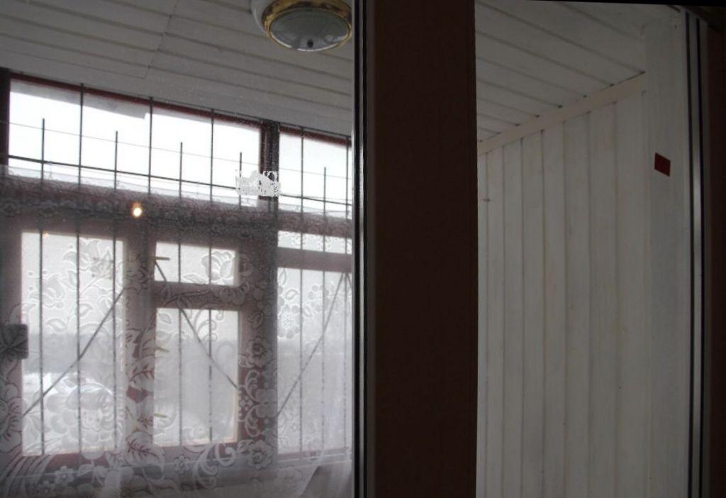 Аренда трёхкомнатной квартиры Москва, метро Орехово, Шипиловская улица 6к3, цена 48000 рублей, 2020 год объявление №1129950 на megabaz.ru