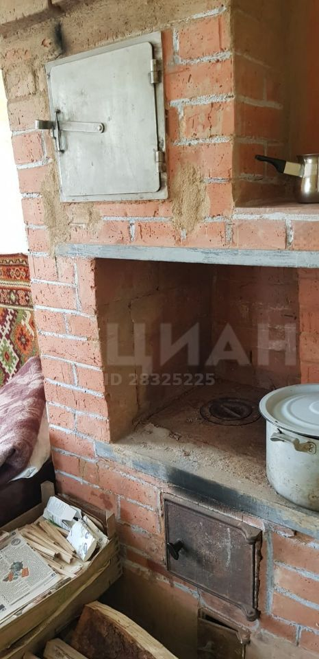 Продажа дома село Покровское, цена 1350000 рублей, 2021 год объявление №354469 на megabaz.ru