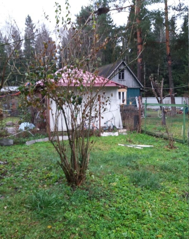 Аренда дома поселок городского типа Некрасовский, цена 50000 рублей, 2021 год объявление №998788 на megabaz.ru