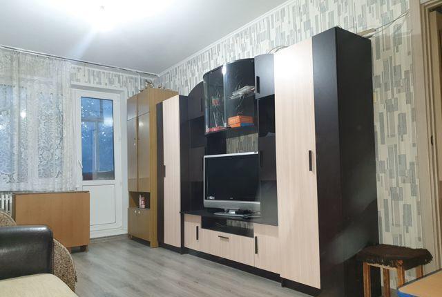 Продажа однокомнатной квартиры село Липицы, цена 1750000 рублей, 2021 год объявление №493210 на megabaz.ru