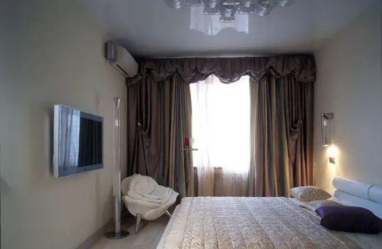 Продажа дома Королёв, цена 800000 рублей, 2020 год объявление №507899 на megabaz.ru