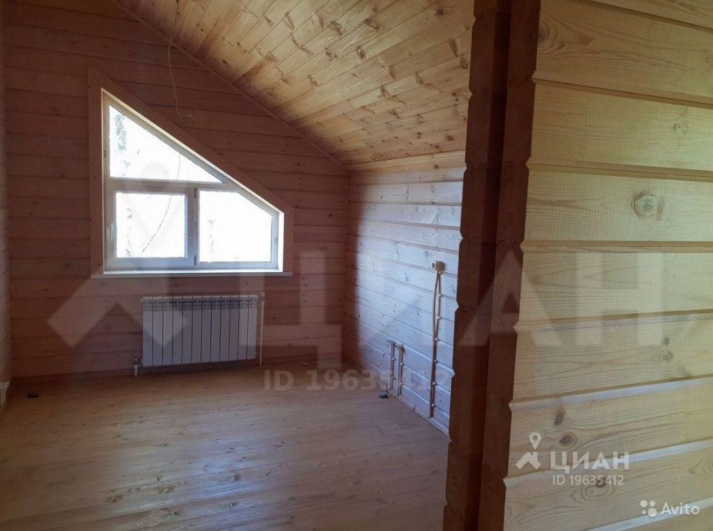 Продажа дома деревня Алексеевка, Озёрная улица, цена 12000000 рублей, 2020 год объявление №374648 на megabaz.ru