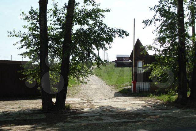 Продажа дома Пущино, цена 9200000 рублей, 2021 год объявление №511124 на megabaz.ru
