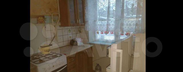 Аренда двухкомнатной квартиры рабочий посёлок Сычёво, цена 16500 рублей, 2021 год объявление №1268173 на megabaz.ru