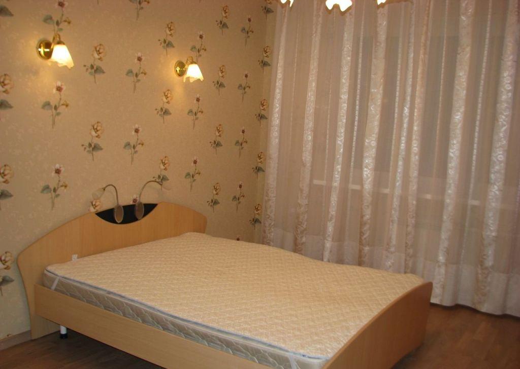 Продажа трёхкомнатной квартиры поселок совхоза имени Ленина, цена 17500000 рублей, 2021 год объявление №371812 на megabaz.ru
