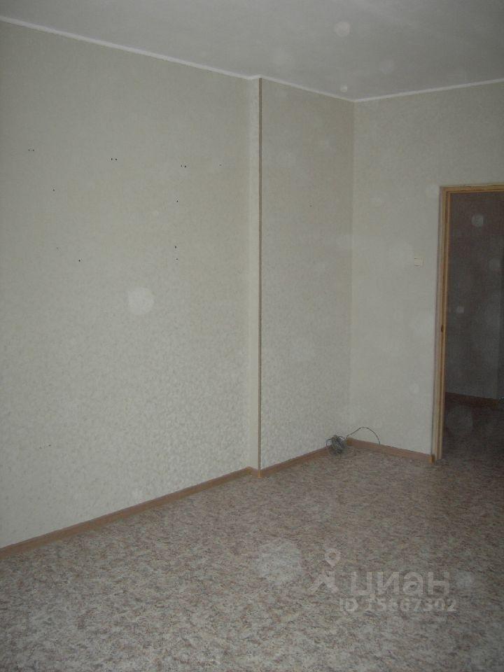 Продажа двухкомнатной квартиры Подольск, улица Генерала Варенникова 4, цена 7100000 рублей, 2021 год объявление №618291 на megabaz.ru