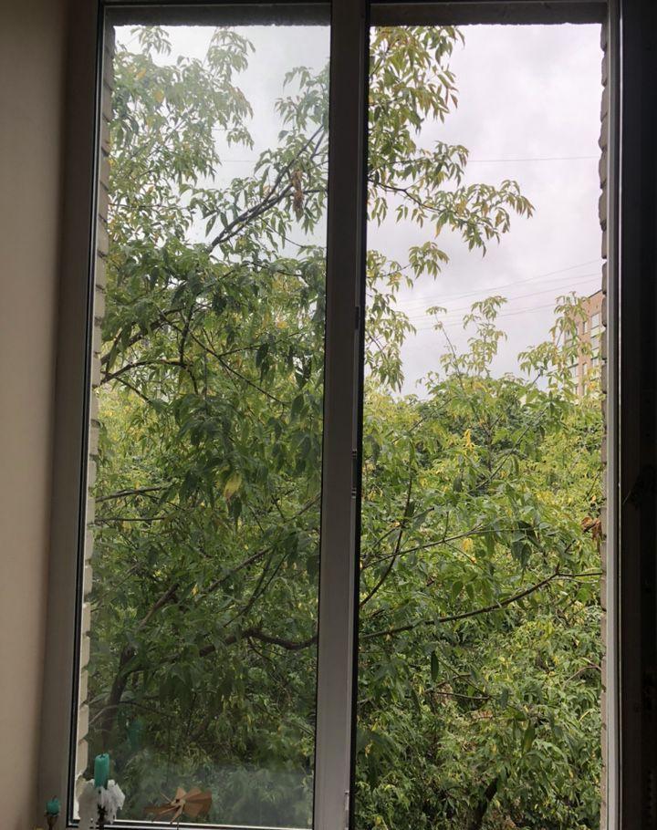 Продажа двухкомнатной квартиры Москва, метро Менделеевская, 2-й Лесной переулок 4/6к2, цена 12000000 рублей, 2020 год объявление №488715 на megabaz.ru