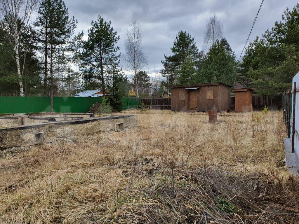 Продажа дома деревня Дальняя, цена 850000 рублей, 2021 год объявление №442510 на megabaz.ru