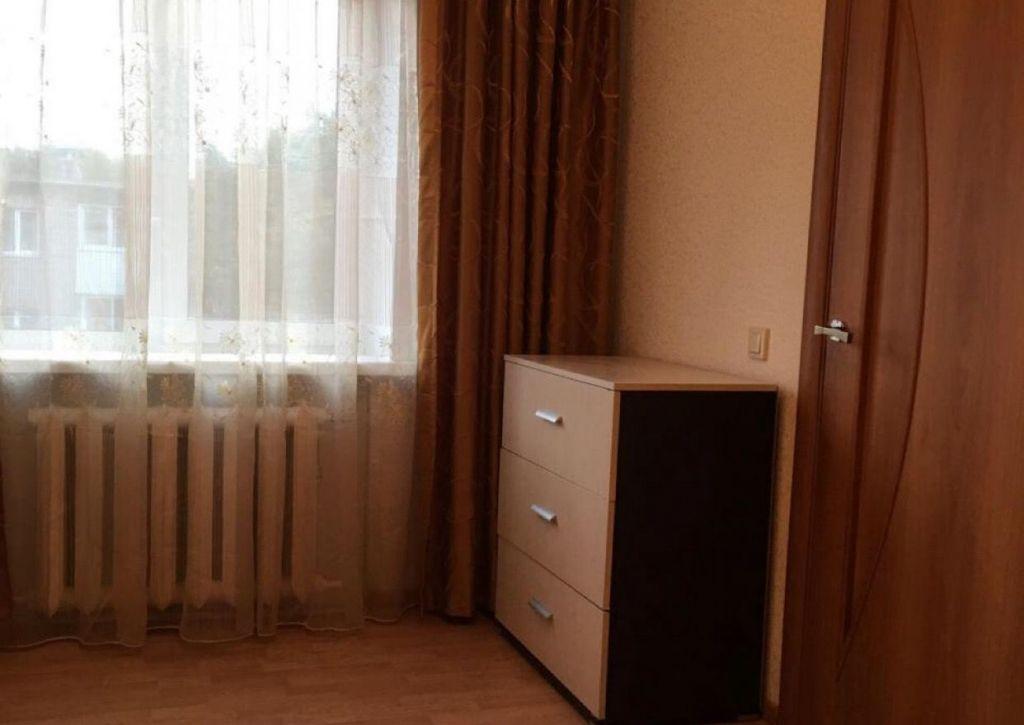 Аренда двухкомнатной квартиры поселок Развилка, метро Красногвардейская, цена 30000 рублей, 2020 год объявление №1102659 на megabaz.ru