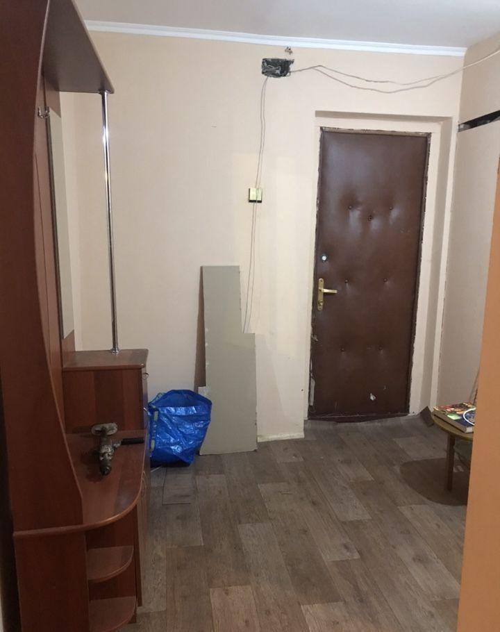 Продажа трёхкомнатной квартиры село Рогачёво, улица Мира 56, цена 2400000 рублей, 2020 год объявление №369490 на megabaz.ru