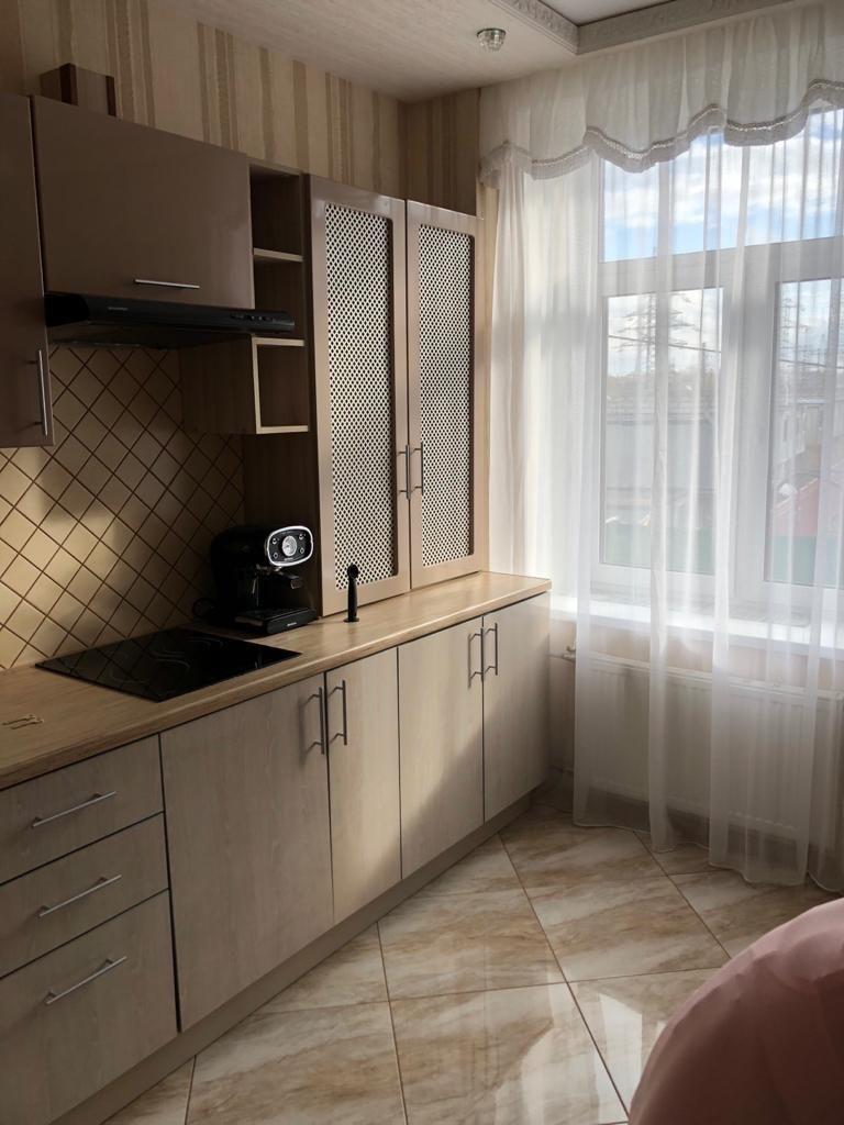 Аренда комнаты Химки, Транспортный проезд 2, цена 20000 рублей, 2020 год объявление №1134887 на megabaz.ru