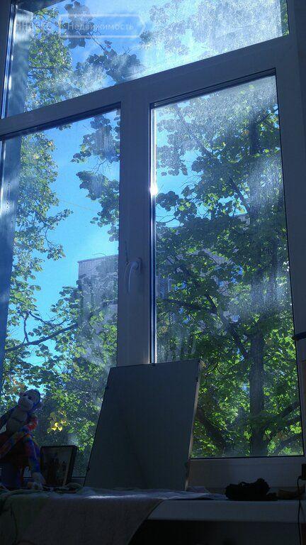 Продажа студии Москва, метро Первомайская, Нижняя Первомайская улица 68/7, цена 4650000 рублей, 2020 год объявление №451473 на megabaz.ru