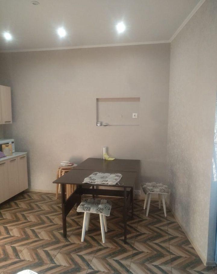 Аренда двухкомнатной квартиры поселок Дубровский, метро Аннино, цена 37000 рублей, 2021 год объявление №1077714 на megabaz.ru