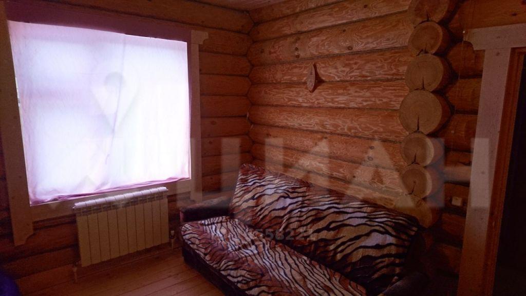 Продажа дома село Покровское, цена 8950000 рублей, 2021 год объявление №418758 на megabaz.ru