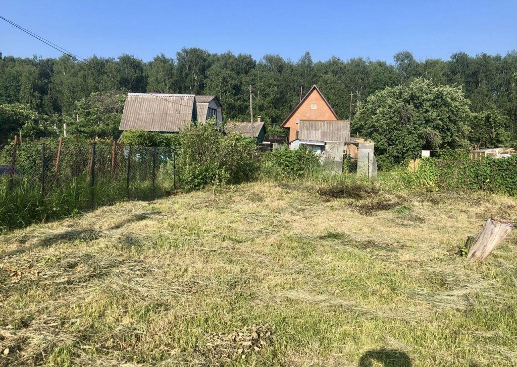 Продажа дома садовое товарищество Дружба, цена 349000 рублей, 2020 год объявление №424571 на megabaz.ru