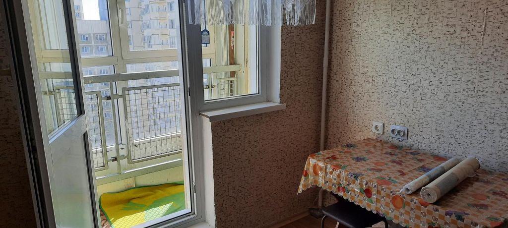 Аренда комнаты Химки, проспект Мельникова, цена 5000 рублей, 2020 год объявление №1134619 на megabaz.ru