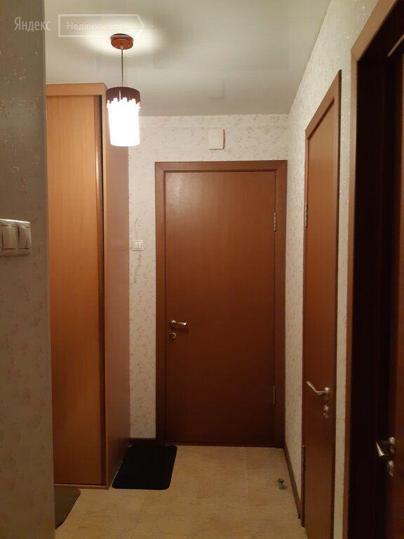Продажа однокомнатной квартиры Подольск, улица Кирова 76к2, цена 4000000 рублей, 2020 год объявление №450846 на megabaz.ru