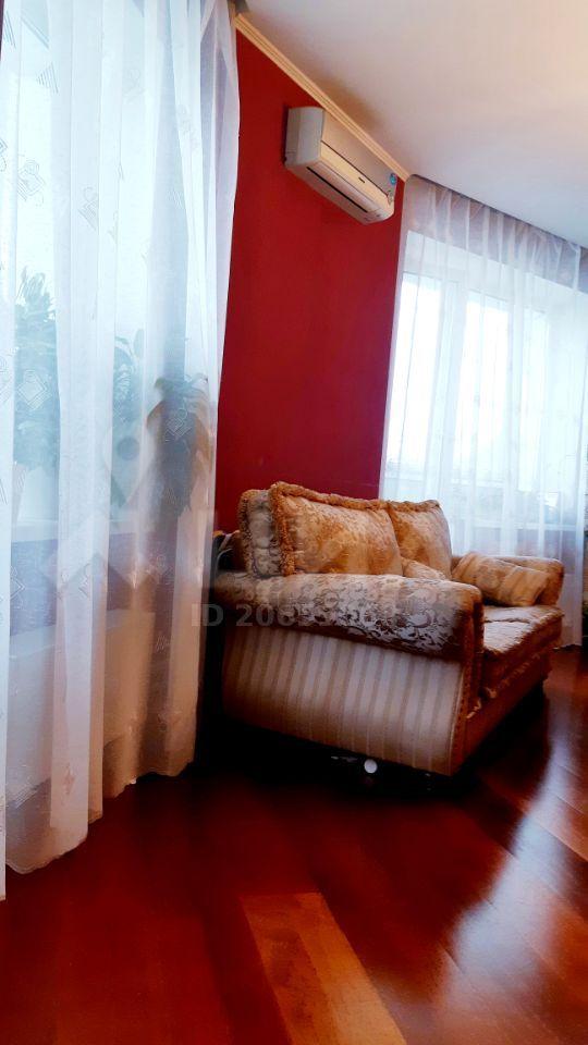 Продажа трёхкомнатной квартиры Москва, метро Печатники, Люблинская улица 51, цена 16300000 рублей, 2020 год объявление №494546 на megabaz.ru